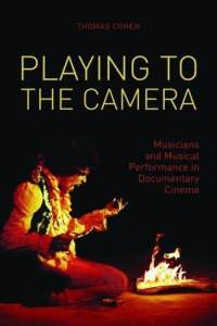 book-cover-playing-to-the-camera