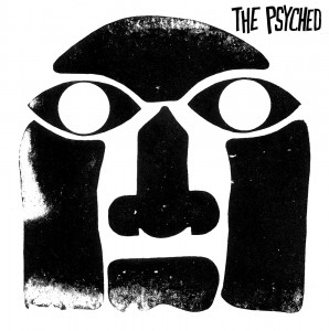 cover-psyched