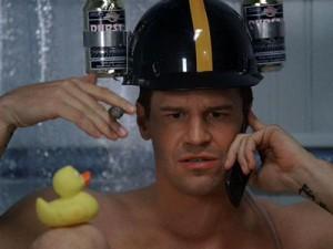 beer-hat