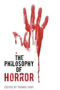 book-cover-philosophy-of-horror