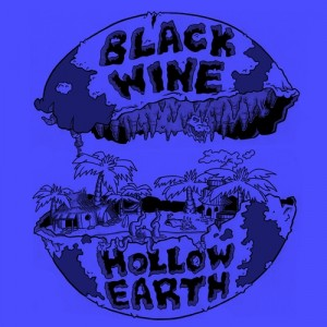 cover-black-wine-hollow-earth