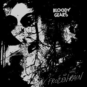 cover-bloody-gears-frozen-rain