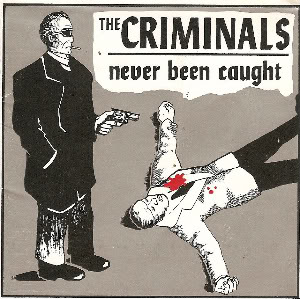 cover-criminals-never-been-caught