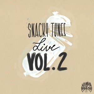 cover-snacky-tunes-vol-2
