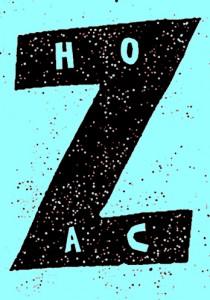 hizac-logo