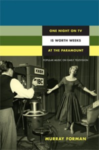 book-cover-one-night-on-tv