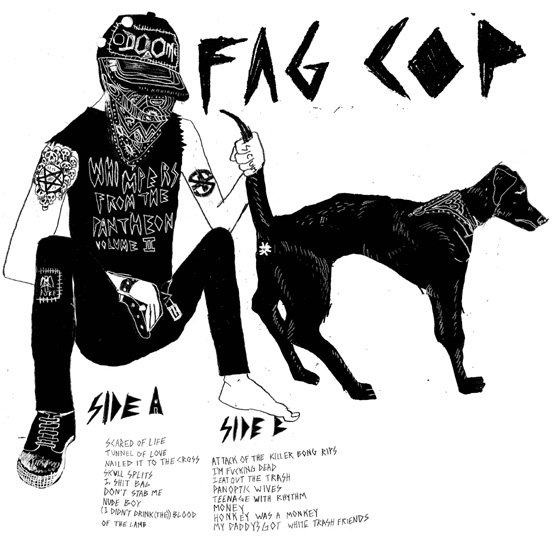 cover-fag-cop-whimpers-vol-2-back