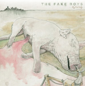 cover-fake-boys-pig-factory