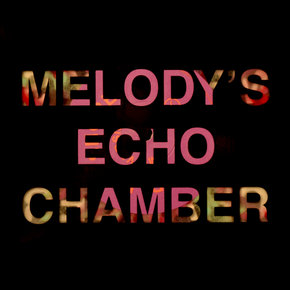 cover-melodys-echo-chamber
