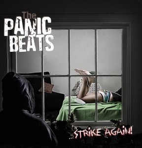 cover-panic-beats-strike-again