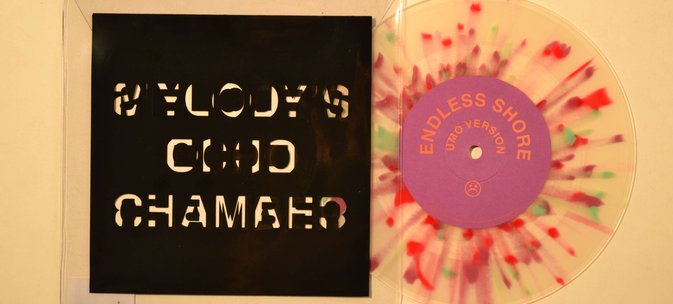 vinyl-melody-echo-chamber