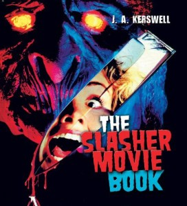 book-cover-slasher-movie-book