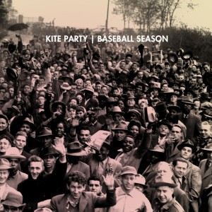 cover-kite-party