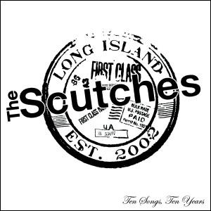 cover-scutches
