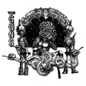 cover-the-guns