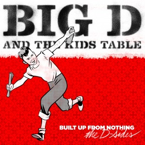 bigd_dsides_digital_cover