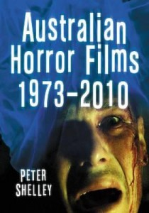 book-cover-australian-horror-films