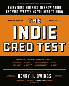 book-cover-indie-cred-test