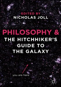 book-cover-philosophy-and-hitchhikers-guide