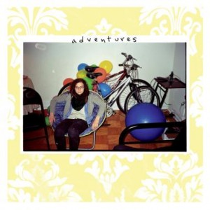 cover-adventures