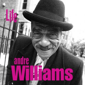 cover-andre-williams-life