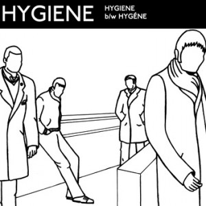 cover-hygiene