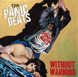 cover-panic-beats-without-warning