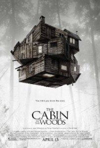 poster-cabin-in-the-woods