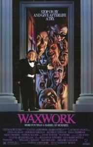 poster-waxwork