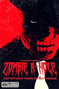 poster-zombie-a-hole