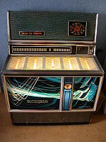 jukebox-70s