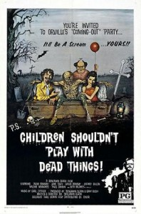 poster-children-shouldnt-play-with-dead-things