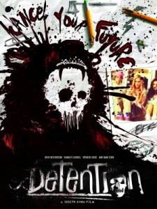 poster-detention