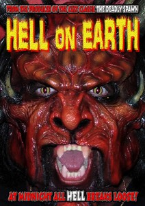 poster-hell-on-earth