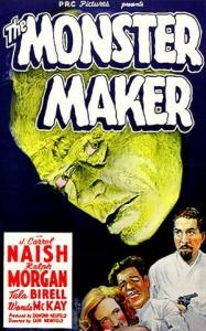 poster-monster-maker