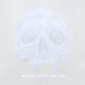 cover-casket-lottery-real-fear