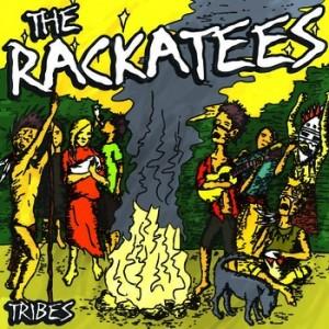 cover-rackatees
