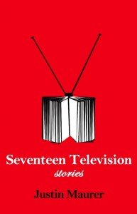 book-cover-seventeen-television