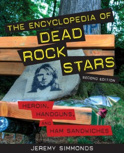 cover-encyclopedia-of-dead-rock-stars