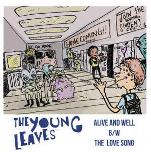 cover-young-leaves-alive