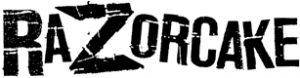 razorcake-logo