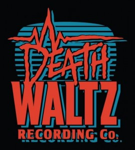 Death-Waltz