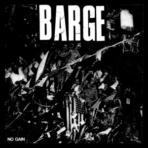 cover - barge no gain