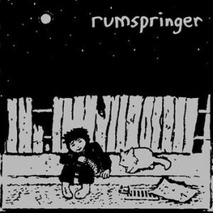 rumspringer 10 inch
