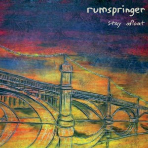 rumspringer_20stay_20afloat_original