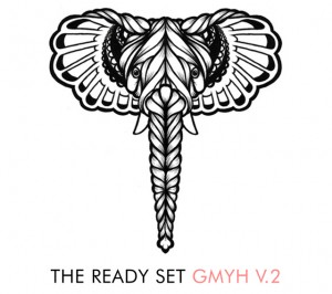 cover - the-ready-set gmyh