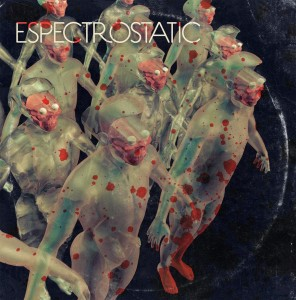 cover - espectrostatic