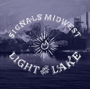 cover - signals midwest light on the lake