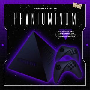 phantoninom vgs