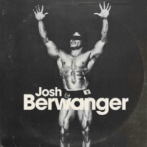 cover - berwanger too much rock